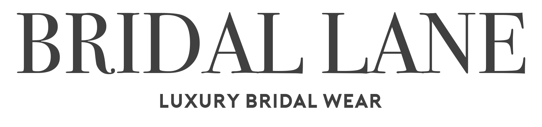 Bridal Lane