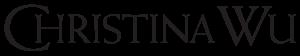 Christina Wu Logo