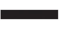 ChristinaWu_Logo