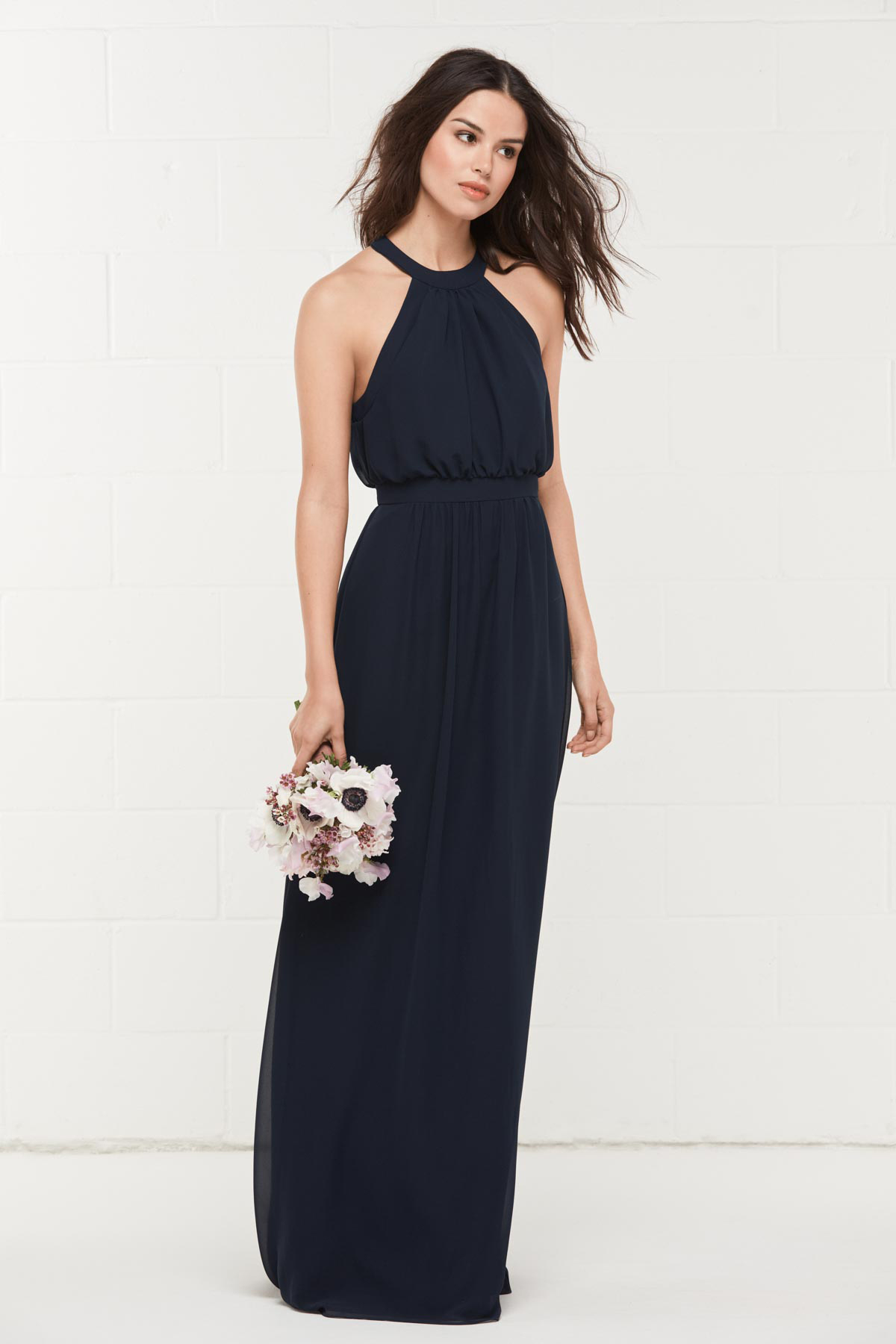 403 Bridesmaids Dress By Watters