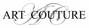 Art-Couture-Logo