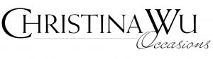 ChristinaWu_Occasions Logo