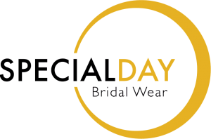 Special Day Bridal Wear Logo