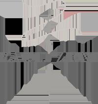 paul_zeni_logo-200px